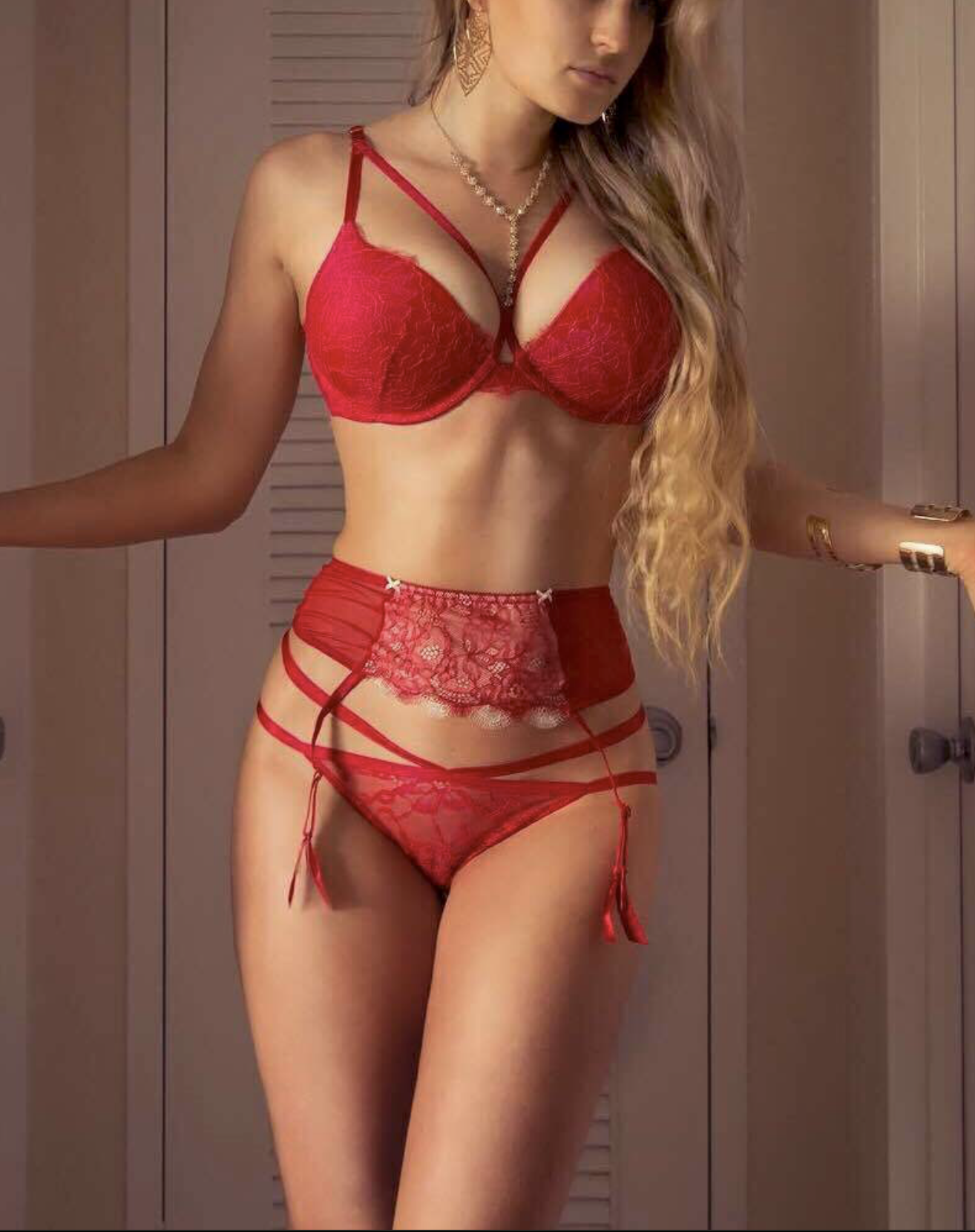 Escort agency moscow